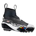 Salomon RC Carbon Classic Boot