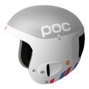 POC Skull Comp 2.0 Pro Bode Miller Helmet