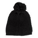 POC Knit Beanie 2012/13