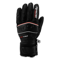 Reusch Team Pro Gloves