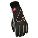 Swix Krystal Nordic Gloves-Women's