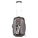 Swix G1104 Expandable Up-Right Gear Bag