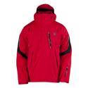 Spyder Rival Jacket-Men's 2012