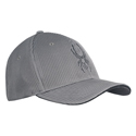 Spyder Core Sweater Ballcap 2012