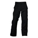 Spyder Men�s Fanatic Full Zip Pant 2012