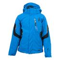 Spyder Boy's Rival Jacket 2012