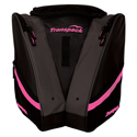 Transpack Compact Pro Boot/Gear Backpack