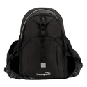 Transpack Sidekick Lite Boot BackPack