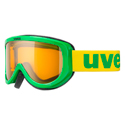 UVEX RACER GOGGLE