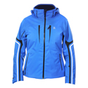 Volkl Team Speed Jacket Ladies 2013/14
