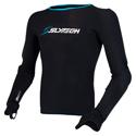 Slytech Jacket Subpro Long Race Xt 2015
