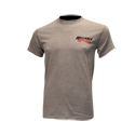 RELIABLE RACING SHORT SLEEVE T-SHIRT