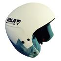 VOLA FIS RACE HELMET ICE