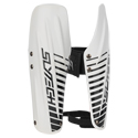 SLYTECH SHIELD 4ARM GUARDS SMALL