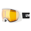 UVEX CONTEST RACE GOGGLE
