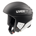 UVEX RACE+ FIS HELMET TWO COLOR