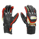 LEKI WORLDCUP RACE TI.S SPEED SYSTEM GLOVE