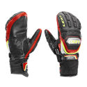 LEKI WORLDCUP RACE TI.S SPEED SYSTEM MITTS