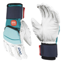POC SUPERPALM COMP GLOVES 2017