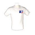 SPECIAL EDITION WORLD PRO SKI TOUR T-SHIRT