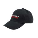 RR Logo Twill Ball Cap
