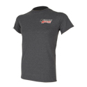 RR Logo 50/50 Cotton Blend T-Shirt