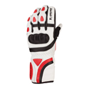 AUCLAIR POWERLINE RACE GLOVES
