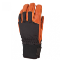 AUCLAIR TEAM WORKER GLOVE