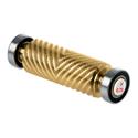 Swix Roller 0.75mm Broken V