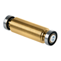 Swix Roller 1.0mm Left Screw