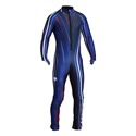 Descente Janka GS Suit-Adult
