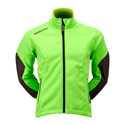 Energiapura Campiglio Jacket-Adult
