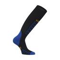 EuroSock Ski Compression Sock