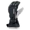 Hestra Czone Junior Glove