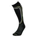 Lorpen Men's Merino Ski Light Sock