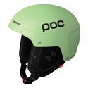 POC Skull Light Helmet-Women's