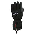 Reusch Andor GTX Glove-Adult