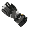 Swany X-Change Glove-Men's