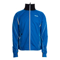 Swix Star Jacket-Men's