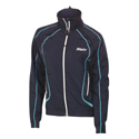Swix Star Jacket-Women's