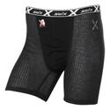 Swix Pro Fit Windproof Boxer-Men's