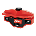 Swix Phantom R Side Edge Sharpener w/ Rollers
