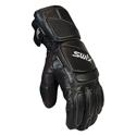 Swix Davos Alpine Race Glove-men's