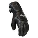 Swix Davos Alpine Race Glove-Women's