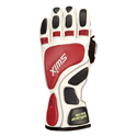 Swix Beaver Creek Alpine Race Glove-Women's