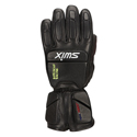 Swix Cortina Junior Alpine Race Glove