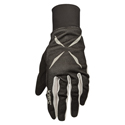 Swix Nordic Race Glove-Women's