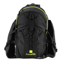 Transpack Sidekick Pro Backpack