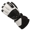 Swix Top Dog Gloves-Women's