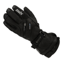 Swix Sovereign Gloves-Women's